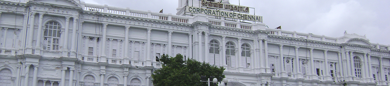 municipal-corporations-in-india